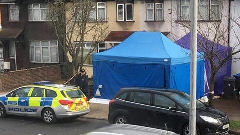 Sale la tensione fra Londra e Mosca per l'ex spia avvelenata. Nella City trovato morto l'esule russo Glushkov