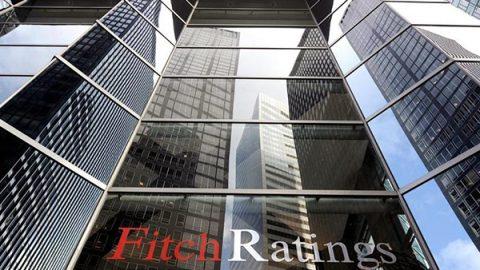 """Fitch conferma il rating dell'Italia ma avverte: """"Stabilità e riforme sono a rischio"""""""