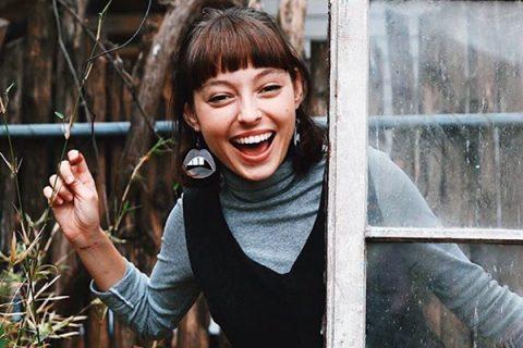 Stella Donnelly –  Un astro del cielo australiano