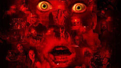 Lilith's Hell // Vincenzo Petrarolo