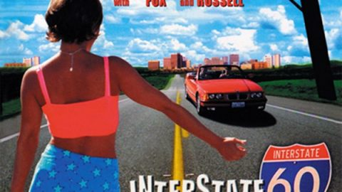 Interstate 60 – Bob Gale