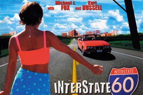 Interstate 60 – Bob Gale