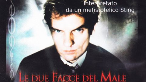 Le due facce del male // Richard Loncraine