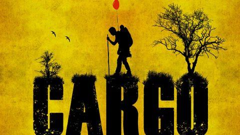 Cargo // Ramke, Howling