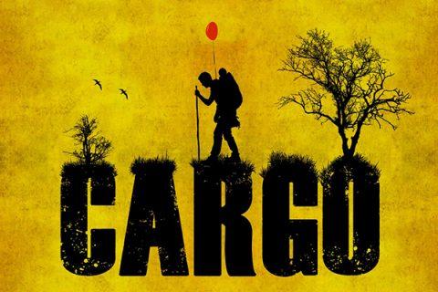 Cargo – Ramke, Howling