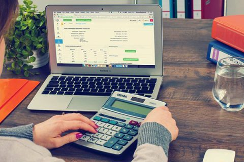 Dichiarazione dei redditi, si parte: da oggi online la precompilata 2018