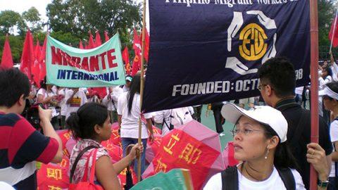 In un video gli abusi sui migranti, peggiora lo scontro tra Filippine e Kuwait