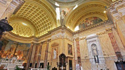 """L'avvocato generale della Corte Ue: """"L'Italia deve recuperare l'Ici non versata dalla Chiesa"""""""
