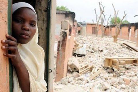 """Nigeria: il """"gigante africano"""" vittima del fondamentalismo islamico"""