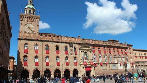 Turismo, nozze italiane per il 60% dei giapponesi: show dei borghi a Bologna