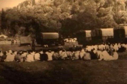Italiani brava gente? Il massacro di Debra Libanos