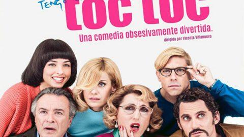 Toc Toc // Vicente Villanueva