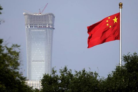 """Pechino risponde a Trump con dazi su 50 miliardi di dollari di """"made in Usa"""""""