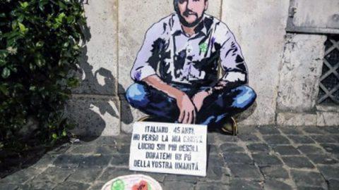 """Open Arms contro l'Italia: """"Avete fatto morire 100 persone in mare"""""""