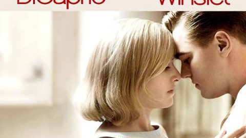 Revolutionary Road – Sam Mendes