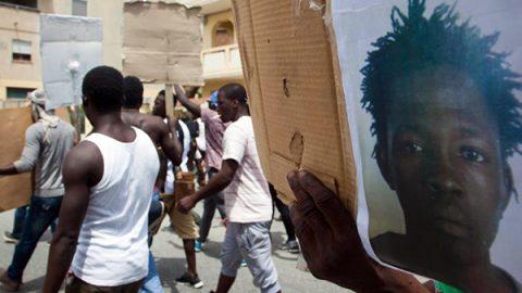 Migrante ucciso a colpi di fucile in Calabria, fermato il presunto assassino