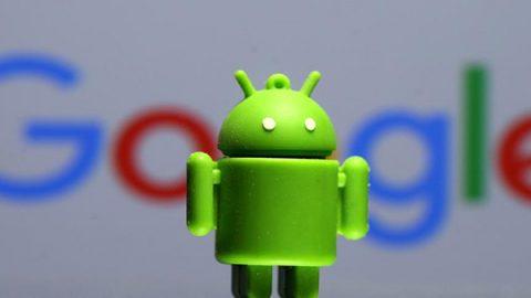 """Google, 4,3 miliardi di multa dall'Antitrust Ue per Android. La società: """"Faremo ricorso"""""""