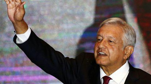 Obrador eletto presidente, il Messico volta pagina e sceglie un populista