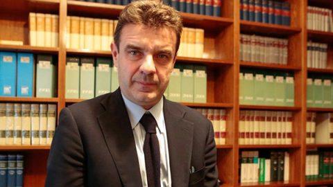 Rimborsopoli in Piemonte, tutti condannati gli ex consiglieri