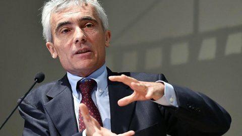 """Boeri: """"C'è sempre più richiesta di lavori che gli italiani non vogliono fare"""""""