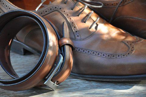 NeroGiardini: la storia di un brand Made in Italy