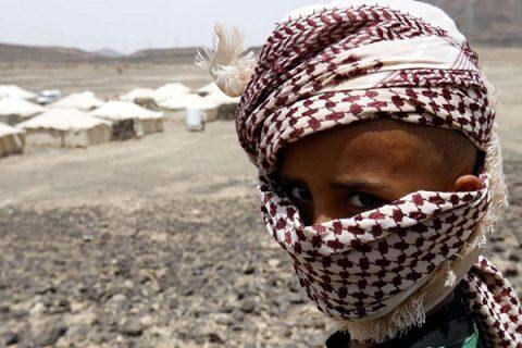 """Yemen, missili su uno scuolabus: strage di bambini. L'Unicef: """"Un orrore"""""""
