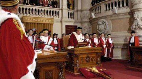 Jobs Act, la Consulta boccia il criterio per determinare le indennità di licenziamento