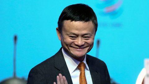 Jack Ma dice addio ad Alibaba, farà il filantropo