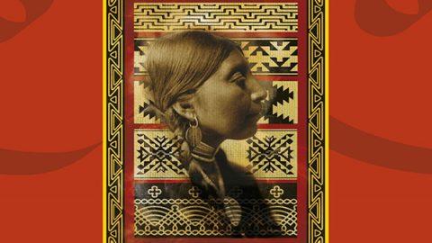 Le tredici madri. Clan delle origini // Jamie Sams