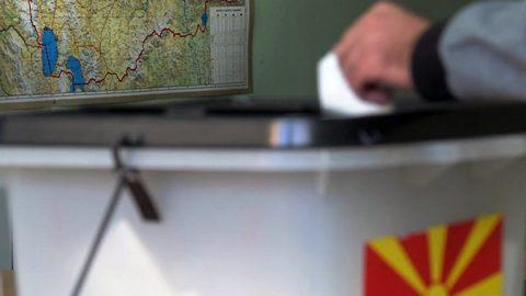 La Macedonia dice no all'Europa: fallisce il referendum per cambiare il nome del Paese