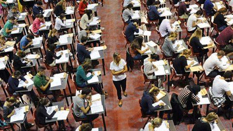 """Partono i test all'università e fioccano le prime proteste: """"Scogli per il 40% dei corsi"""""""