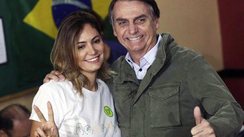 Ciclone Bolsonaro, l'ultradestra sfonda e si prende il Brasile