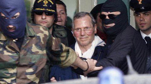 """""""Carcere troppo duro per Provenzano"""": la Corte europea dei diritti umani condanna l'Italia"""