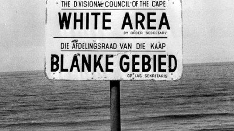 Accadde oggi: l'ONU contro l'Apartheid