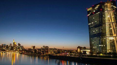 """Le banche italiane superano lo """"stress test"""". Il ministro Tria: """"Soddisfatto"""""""