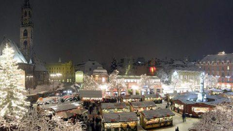 Bolzano è la provincia dove si vive meglio. La peggiore? Vibo Valentia