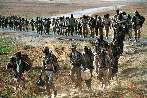 Etiopia ed Eritrea: venti di pace nel Corno d'Africa