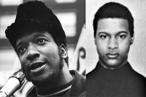 L'omicidio di Fred Hampton e Mark Clark