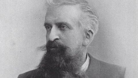 Ipse dixit: Gustave Le Bon