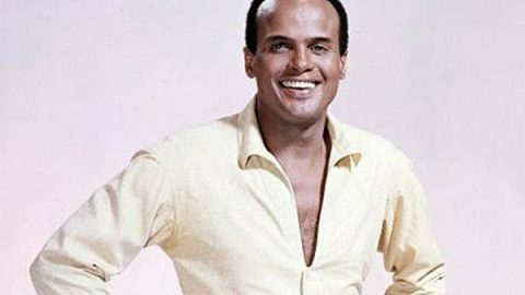 Harry Belafonte / Il Re del Calypso