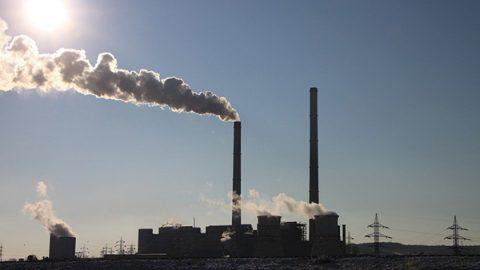 """Cop24 in Polonia, Greenpeace: """"Finite le scuse, è ora di agire"""""""