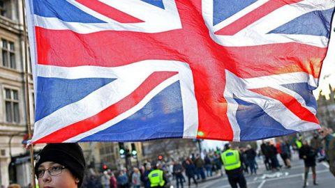 Brexit, il Regno Unito può tornare indietro