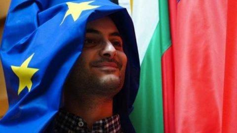 Strasburgo: è morto Antonio Megalizzi, salgono a cinque le vittime dell'attentato