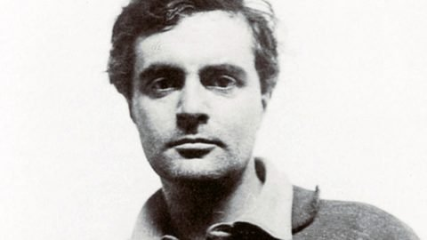 Ipse dixit: Amedeo Modigliani