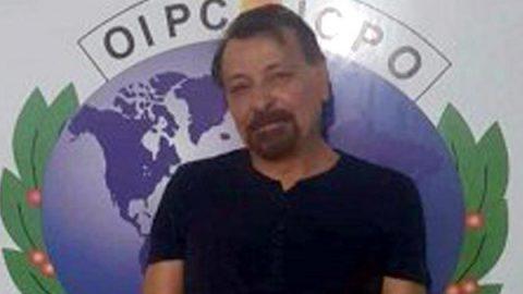 Cesare Battisti arrestato in Bolivia, subito il rientro in Italia