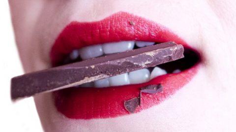 I mille usi del cioccolato