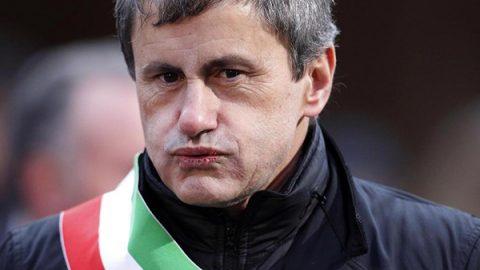 """La Procura di Roma: """"Alemanno era il referente politico di Mafia Capitale, va condannato a 5 anni"""""""