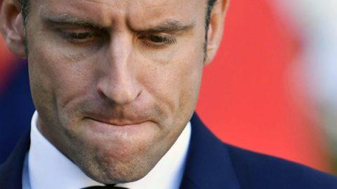 Richiamato a Parigi l'ambasciatore francese