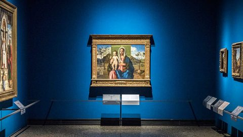 """Musei, Bonisoli: """"Biglietto a 2 euro fino a 25 anni. E dal 28 febbraio nuove giornate gratuite"""""""