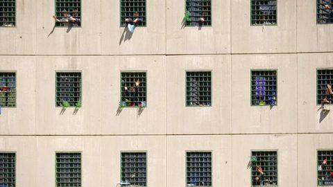 Carceri, l'allarme del garante: il sovraffollamento in Italia è salito al 129 per cento
